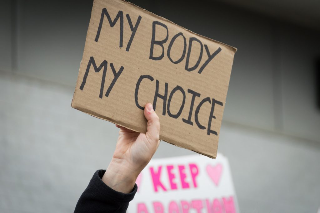 abortion-clinics-in-pretoria-my body my choice