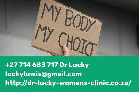 Abortion-pill-cost-Bloemfontein