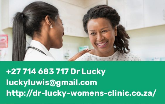 Abortion-pills-in-South-Africa