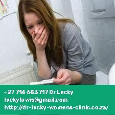 Private-Abortion-Clinic