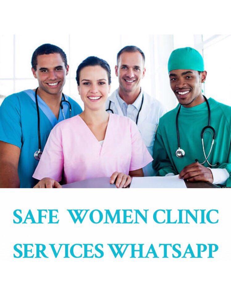Safe-Termination-of-pregnancy-Abortion-in-Pretoria-0714683717