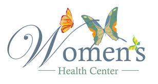 Termination-of-pregnancy-prices-Abortion-pill-in-Pretoria-0714683717